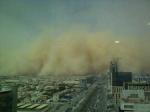 Sand Storm 2